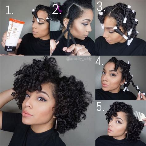 perm left to dry naturally on medium to long hair 34 best images about medium hair perms on pinterest