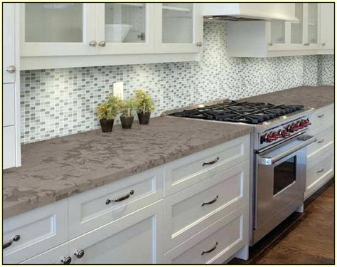 kitchen backsplash stickers sticker backsplash tile ronseal info