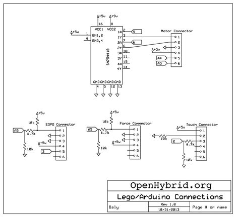 lego motor wiring diagram gallery wiring diagram sle