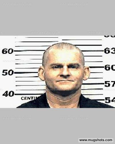 Dc Arrest Records Davis Criminal Records Dennis L Davis Mugshot Dennis L Davis Arrest Tulsa County Ok