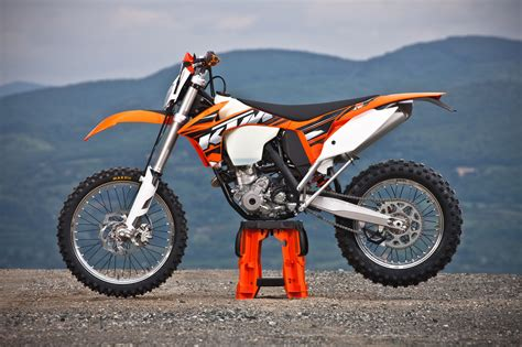 2013 Ktm 350 Exc F Horsepower 2013 Ktm 350exc F Review
