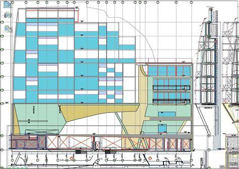 aeccafe archshowcase 28 plan no 2941 0605 casa in zona suburbana proiect