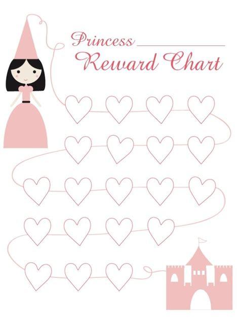 11 best reward chart adhd images on pinterest rewards 17 best images about girls with adhd on pinterest