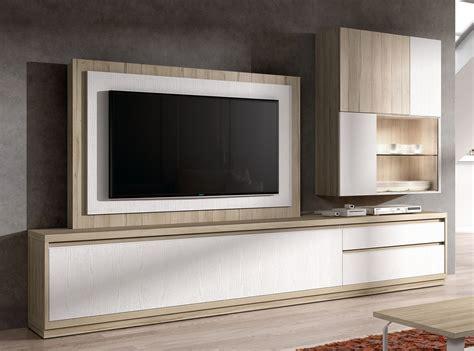 mueble tv varim muebles de mueble salon varim salones muebles la f 225 brica