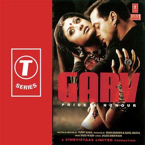 dj maza com garv 2004 hindi movie mp3 songs free download djmaza