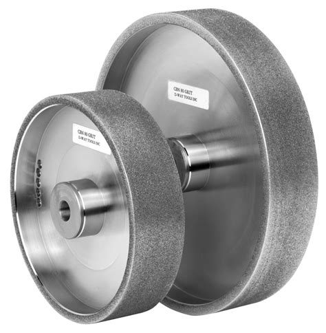 diamond bench grinding wheels 1000 images about grinding on pinterest head shapes