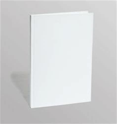 template for a5 book cover pull up banners mock up blank packaging templates