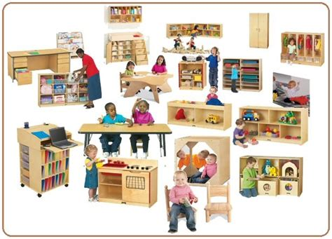 Infant Classroom Furniture by 137 Best Classroom Layout Designs Ideas Images On