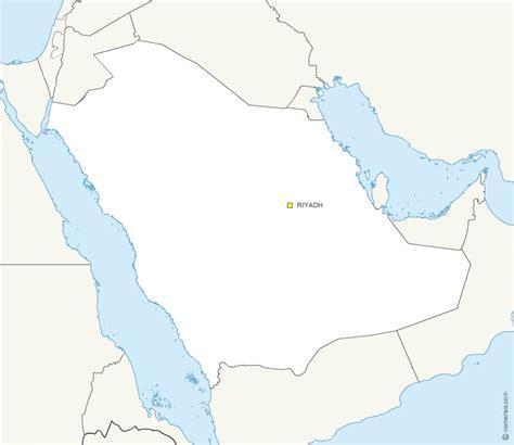 Search Saudi Arabia Blank Asia Map Search Results Calendar 2015
