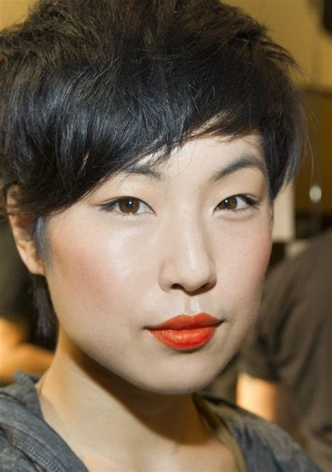 Pixy Eyeshadow Summer 14 best pixie cut styling images on