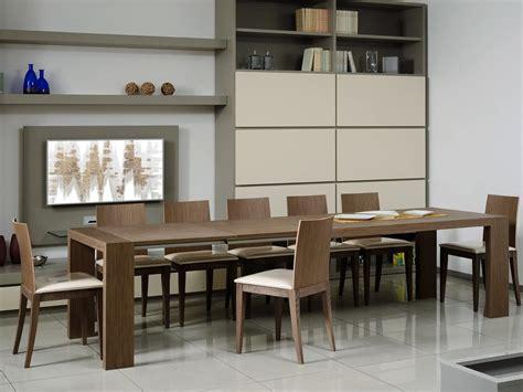 tavoli allungabili tavoli soggiorno allungabili design idee per il design