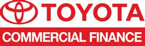 Toyota Lease Trust Toyota Commercial Finance Overview Toyota Forklifts