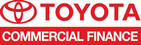 toyota fincial toyota commercial finance overview toyota forklifts