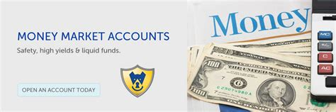 Forum Credit Union Money Market open a high yield money market account with sccu florida