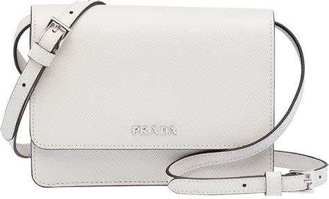 Promo Prada Safiano Mini prada shoulder bag discount prada handbags