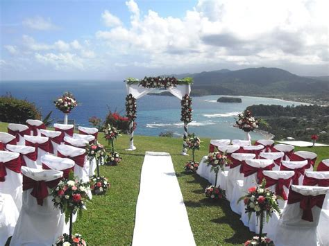 17 Best images about jamaican wedding ideas on Pinterest