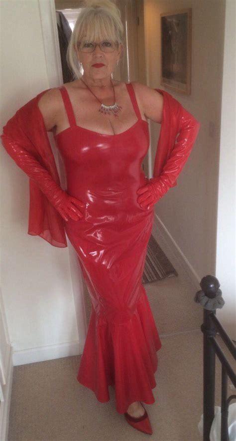 salon gown humiliation posts on pinterest