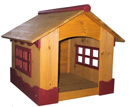 dog house pictures pictures of dog houses give new inspirations when selecting the best house for your