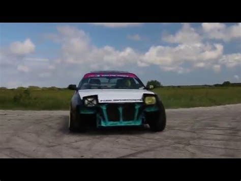 nissan 240sx build nissan 240sx s13 budget drift car build