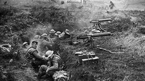 frente otomano primera guerra mundial primera guerra mundial estabilizaci 211 n del frente las