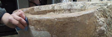 naturstein reinigen und versiegeln marmor waschbecken reinigen und versiegeln anleitung