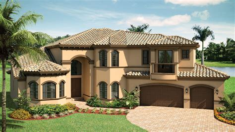 gl homes the preserve at bay hill hawthorne 920721 west
