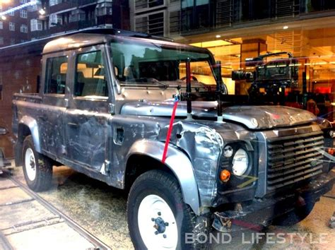 land rover skyfall 518 best ideas about land rover 90 110 127 defender on