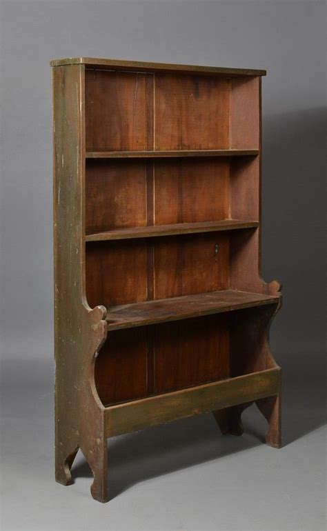 Primitive Furniture by Best 25 Primitive Furniture Ideas On Primitives Primitive Cabinets And Primitive