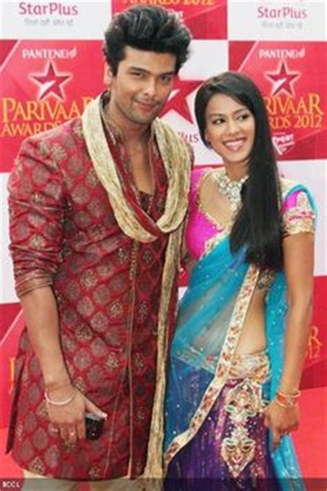 nia sharma wedding photos 1000 images about tv on