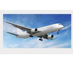freight forwarding services air freight forwarding service provider from new delhi