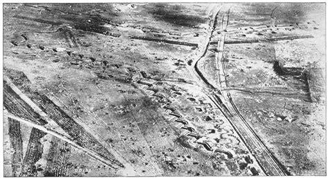the hindenburg line 1918 guerre de tranch 233 es