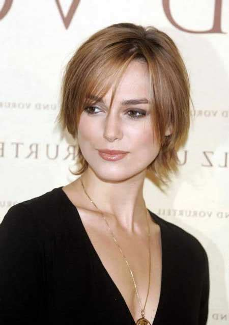 hair styles for fine hair to suit a square face 20 ultimate short hairstyles that ll suit long faces