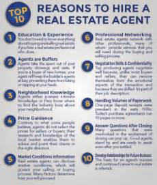 why use a realtor a s k h o m e s a l e search the mls homes college station bryan texas a amp m