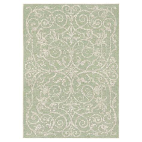 Frontgate Rugs Outdoor Summer Quay Outdoor Rug Frontgate