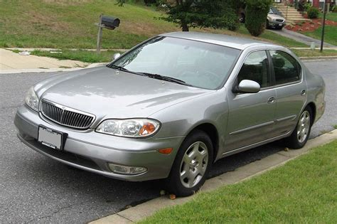 infiniti i30 for sale buy used cheap pre owned infiniti