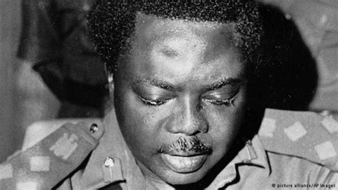 biography of murtala ramat muhammed exclusive inside america s damning verdict on murtala