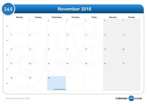 hp calendar templates hp calendar maker calendar template 2016