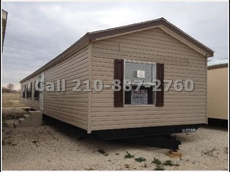 Used 4 Bedroom Mobile Homes For Sale by Used Mobile Home 2011 16x76 3 Bedroom