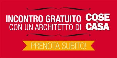 cose di casa bologna cersaie prenota una consulenza gratuita con un architetto