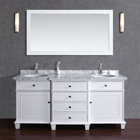 Bathroom Vanity Trends Bathroom Vanity Trends What You Need To About Bathroom Vanities Page 2