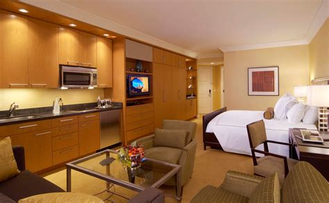 trump 2 bedroom suite las vegas trump las vegas 2 bedroom suite savae org