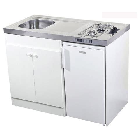 L2857 Mini Studio Kit 60 X 60cm With Led Putih Kode V2857 1 kitchenette gaz blanc h 92 5 x l 120 x p 60 cm
