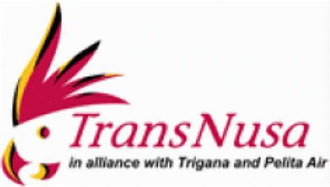 BeyKhansaa Tour Travel: Booking Tiket Pesawat TransNusa
