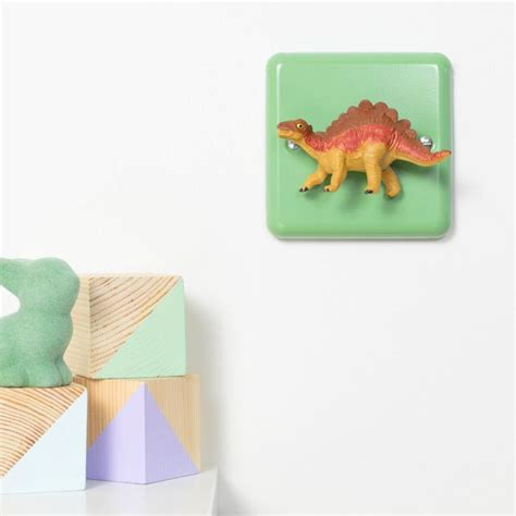 dinosaur bedroom accessories uk 89 best dinosaur bedroom decor dinosaur light switches