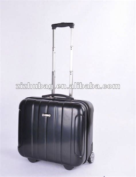 standard cabin baggage size 2012 best buy cabin size luggage buy wheeled cabin
