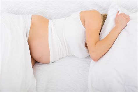 bed rest during pregnancy bed rest during pregnancy and how to survive it