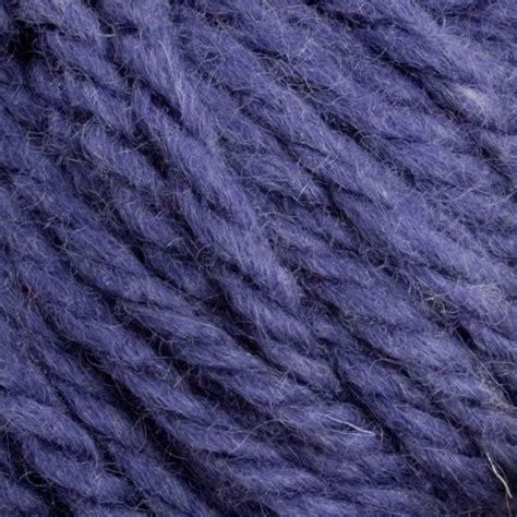 halcyon yarn rug wool halcyon yarn rug wool color 121 halcyon yarn