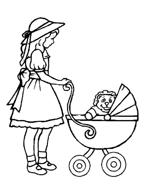 american coloring pages american coloring pages az coloring pages