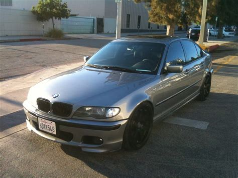 2005 bmw 330i for sale bmw 330i 2005 for sale by owner in los angeles ca 90077