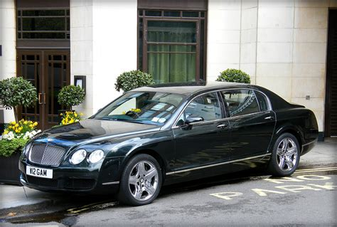 bentley london the dorchester wiki everipedia